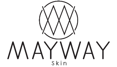 Mayway Skin