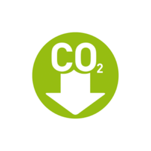 CO2-reduce-maywayskin