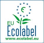 ecolabel-maywayskin-peausensible