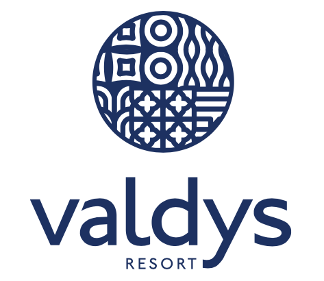 Valdys-thalasso-roscoff