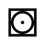 Séchage tambour modéré