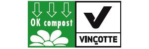 ok-compost-vincotte