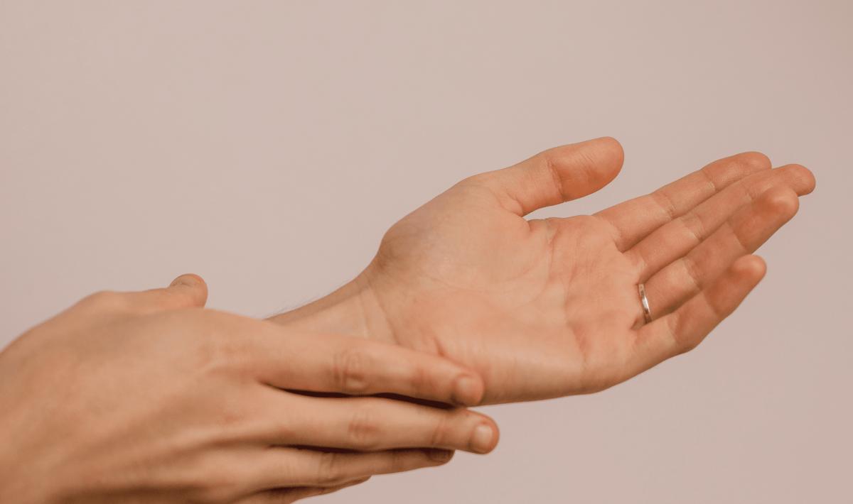 covid 19 eczema demangeaison
