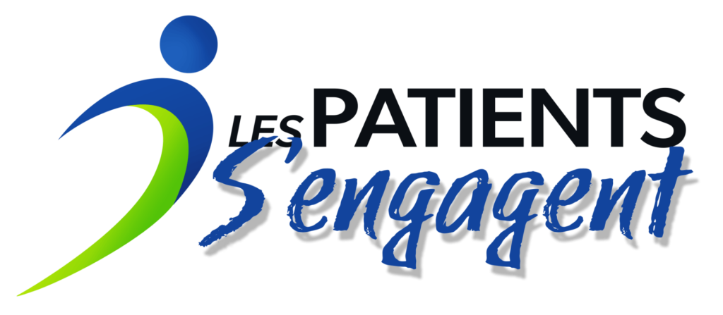 les patients s'engagent mayway skin