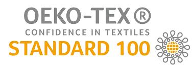 okeo tex standard